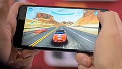 Huawei P8 Lite 2017, best-buy in anteprima