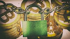 Hotel austriaco sotto attacco ransomware: nessuno può più entrare nelle camere