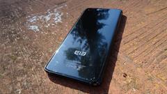 Elephone S7: la recensione del clone del Samsung Galaxy S7 Edge