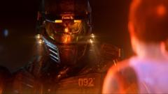 Halo Wars 2: ecco com'è un RTS su console