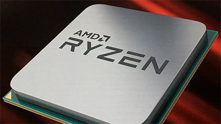 AMD annuncia le prime 3 CPU a 8 core della famiglia Ryzen: in commercio