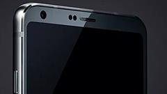 LG G6 ufficiale: caratteristiche, prezzo e data di uscita in Italia