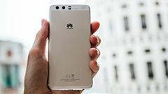 Huawei P10 e P10 Plus ufficiali, caratteristiche prezzo e disponibilità