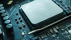 Ryzen 7 1800X: la nuova rinascita di AMD nel mondo delle CPU