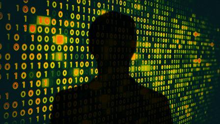 Wikileaks: la CIA ci spia attraverso smart TV, telefoni e diffonde malware. Ma davvero ci riguarda?