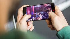Telefonia Nubia Z11 Mini S 624bb68c306d