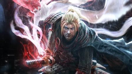 Dedicato ai fan di Dark Souls: ecco Nioh