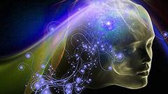 'Computer più intelligenti degli umani': il 2029 anno della singolarità tecnologica