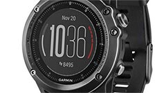 10 mesi con Garmin Fenix 3 HR, lo smartwatch per lo sport all'aperto