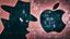Valut 7 episodio Dark Matter:  gli strumenti della CIA per spiare MacBook e iPhone