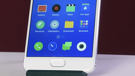 Recensione Meizu M5 Note, bel design al giusto prezzo