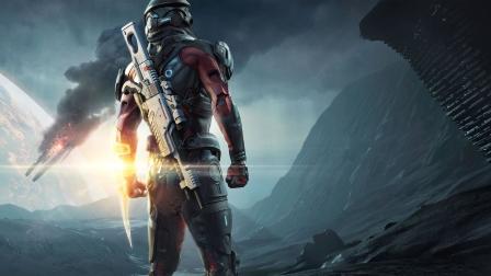 Recensione Mass Effect Andromeda: delusione o capolavoro?