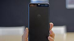 Telefonia Huawei P10 d5c579bff3f8