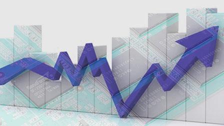 Prezzi degli SSD in aumento (fino a +36%): cosa sta succedendo?