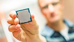5 GHz per le CPU Intel Core i7, i5 e i3 con MSI Z270 Gaming M7
