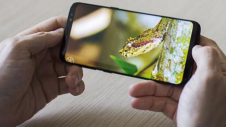 Samsung Galaxy S8, la nostra recensione completa