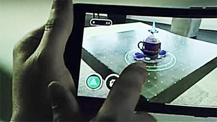 Facebook F8: realtà virtuali, aumentate e un Messenger sempre più smart