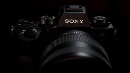 Sony A9: la full frame professionale ora è mirrorless