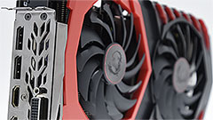 La nuova fascia media di AMD: Radeon RX 580 e Radeon RX 570