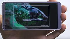 LG G6: la nostra recensione completa