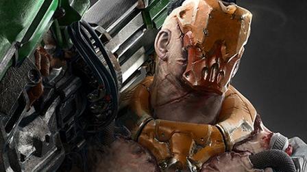 Quake Champions: Quake si trasforma in Overwatch