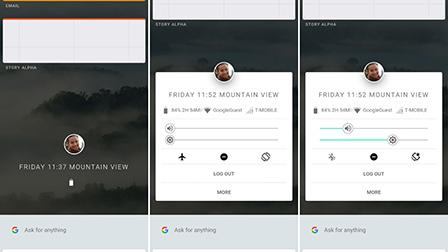 Nuovi dettagli su Google Fuchsia: sarà il successore di Android?