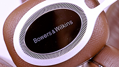 Bowers & Wilkins P7 Wireless e P9 Signature: qualità in ascolto