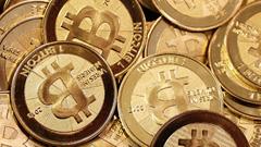 Oltre 57 miliardi di dollari: è il valore della criptoeconomia