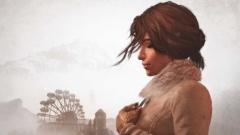 Syberia 3 riporta in auge le avventure grafiche, o no?