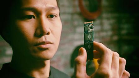 Intel Optane 3D XPoint, perplessità e riflessioni su una rivoluzione lenta