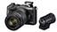 EOS M6, mirrorless Canon nella sua forma migliore