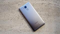 Honor 6C: la recensione del nuovo smartphone entry level dalle buone qualità