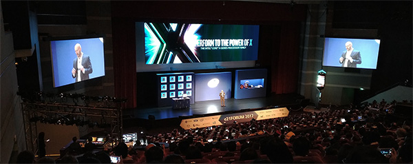 conference_intel_s.jpg (62763 bytes)
