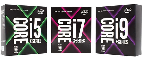 core_i5_i7_i9.jpg (62345 bytes)