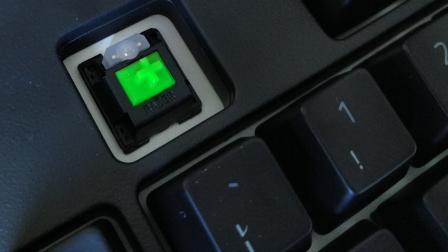 Recensione Razer BlackWidow Chroma V2: tastiera meccanica di altissimo livello