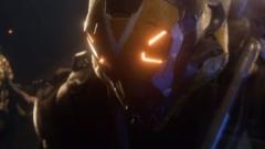 I 24 migliori videogiochi dell'E3 2017