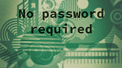 Disastro sicurezza in USA: i dati di quasi 200 milioni di persone lasciati online per 12 giorni