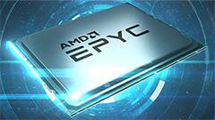 AMD Epyc: con Zen si ritorna sulla scena server