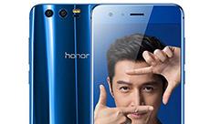 Honor 9: la nostra recensione completa