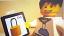 Lego Life, il social network dei mattoncini