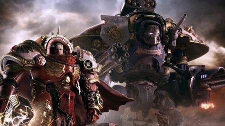 Dawn of War III: RTS classico, ma non troppo