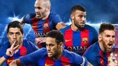 PES 2018 rinnova la sfida a Fifa 18 e migliora su PC