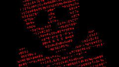 Petya - ExPetr: storia di un attacco di Stato travestito da ransomware