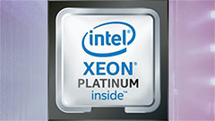 Nuove CPU Intel Xeon: ora sino a 28 core per socket
