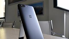 OnePlus 5 recensione: è il miglior Android del 2017?