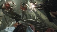 Provato Wolfenstein II: ecco com'è