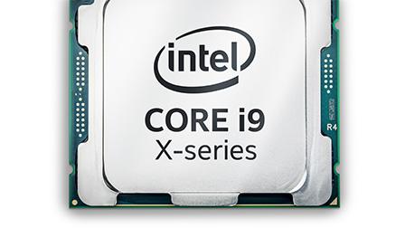 Intel Core i9-7900X, Core i7-7740X e Core i5-7640K: Skylake-X e Kaby Lake-X