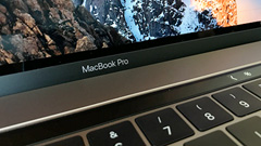 MacBook Pro 15 con processore Kaby Lake: cambia (poco) sotto la scocca