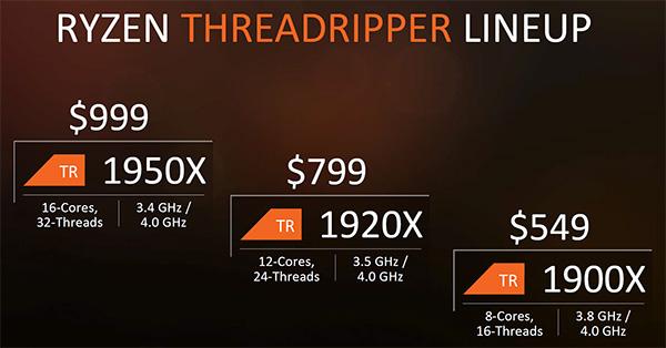 threadripper_slide_15.jpg (58374 bytes)