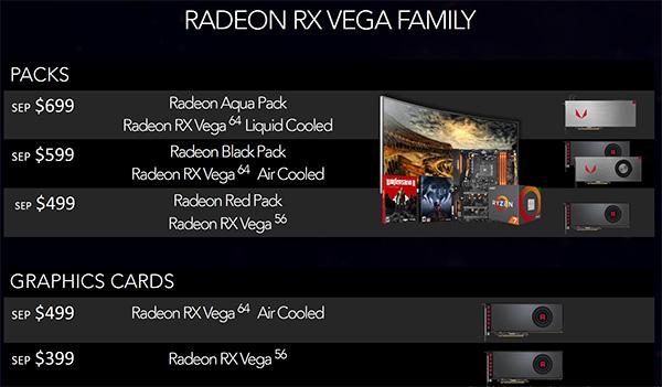 radeon_rx_vega_slide_1.jpg (69214 bytes)